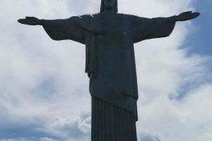 Rio de Janeiro : la plus belle baie du monde !