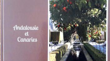 Un Noël bien particulier à Séville et Malaga …